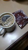 ファインコーヒー3.JPG